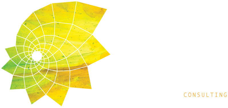 Amber Green Consulting